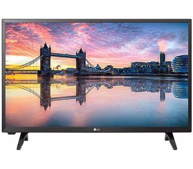 """LG TV monitor 28MT42VF / 27,1""""/ HD ready / 1366x768 / 16:9 / 180cd/m2 / 8ms /DVB-T2/C/S2 / CI slot/"""