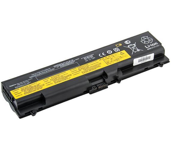 """AVACOM Lenovo ThinkPad T410/SL510/Edge 14"""""""