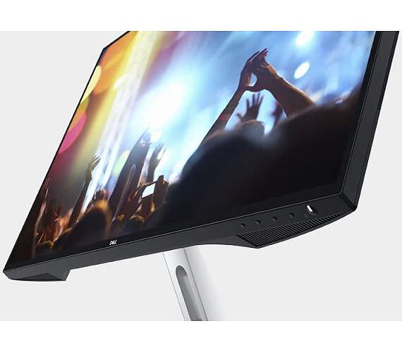 "DELL S2719H 27"" LED/1920 x 1080/1000:1/5ms/2xHDMI/repro/black (210-APDS)"