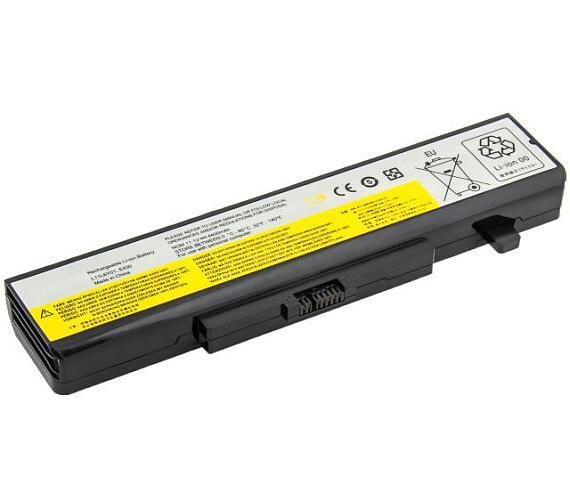 AVACOM Lenovo ThinkPad E430