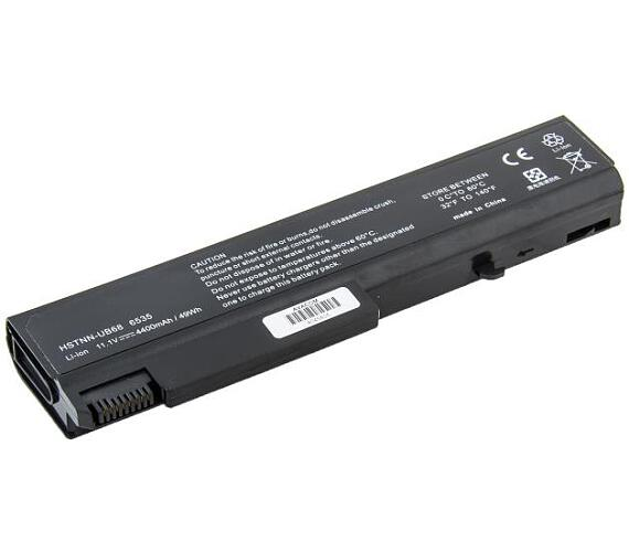 AVACOM HP Business 6530b/6730b Li-Ion 10,8V 4400mAh (NOHP-6530-N22)