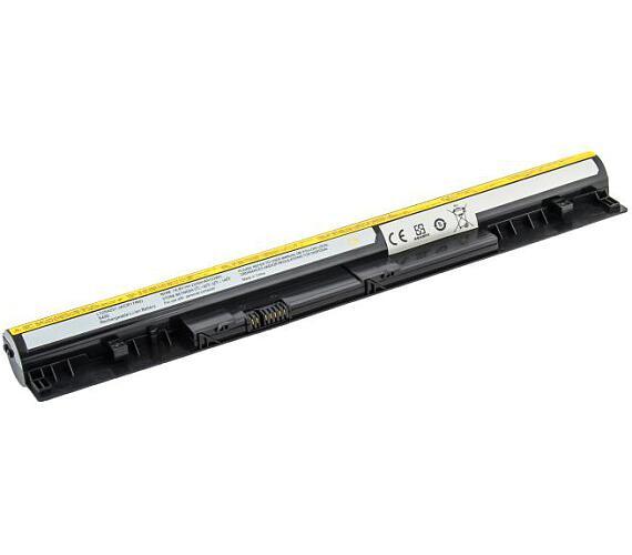 Avacom Lenovo IdeaPad S400 Li-Ion 14,8V 2200mAh black (NOLE-S400-N22)