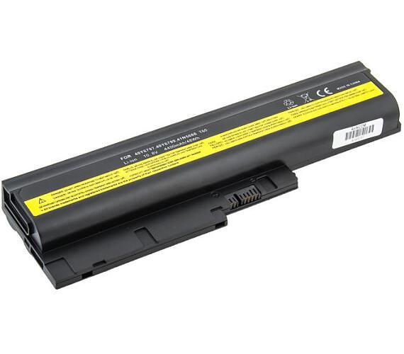 AVACOM IBM ThinkPad R60/T60 Li-Ion 10,8V 4400mAh (NOIB-R60-N22)