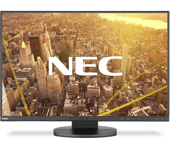 """NEC 24"""" EA245WMi-2 - 1920x1200"""