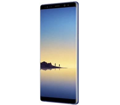 Samsung Galaxy Note 8 SM-N950 Blue (SM-N950FZBDETL)