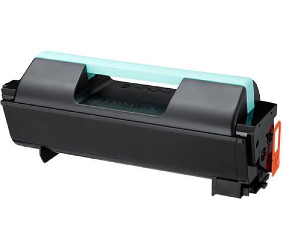 HP/Samsung MLT-D309S/ELS Black Toner 10000K (SV103A) + DOPRAVA ZDARMA