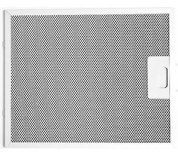 Concept Filtr uhlíkový OPP1260bc