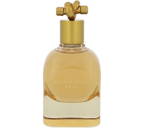 Parfémovaná voda Bottega Veneta Knot + DOPRAVA ZDARMA