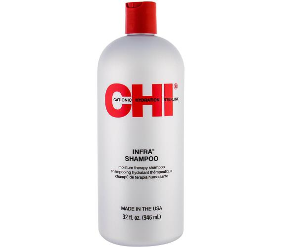 Šampon Farouk Systems CHI Infra