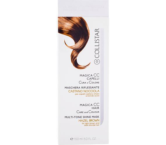 Collistar Special Perfect Hair