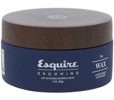 Vosk na vlasy Farouk Systems Esquire Grooming