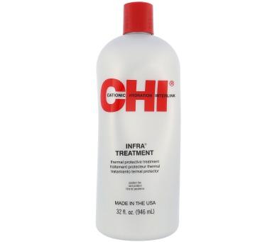 Balzám na vlasy Farouk Systems CHI Infra Treatment