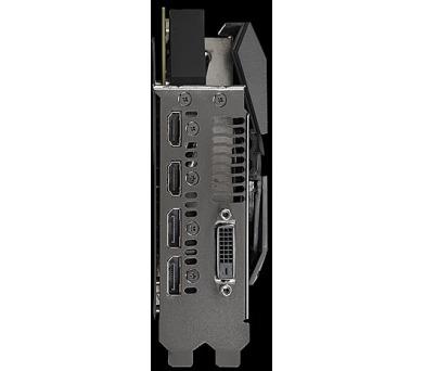 AKCE_ASUS ROG-STRIX-RXVEGA56-O8G-GAMING (90YV0B50-M0NA00) + DOPRAVA ZDARMA