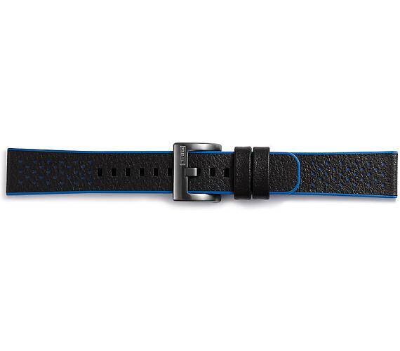 Samsung Hodinkový řemínek Braloba Gear Sport + DOPRAVA ZDARMA