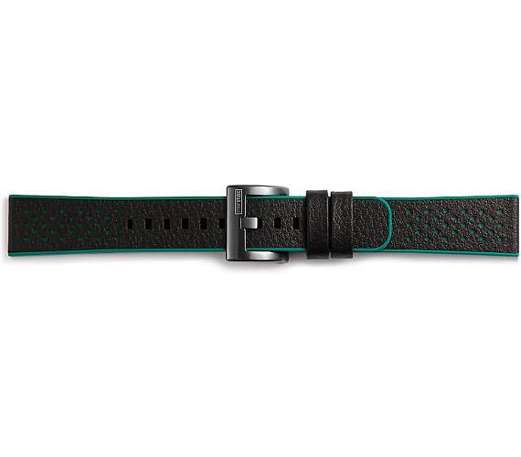 Samsung Hodinkový řemínek Braloba Gear Sport,Green (GP-R600BREEAAE) + DOPRAVA ZDARMA
