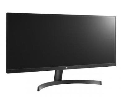 """LG 34WK500-P.AEU 34"""" IPS Full HD 2560x1080/16:9/250cdm/5ms/HDMI/VESA"""