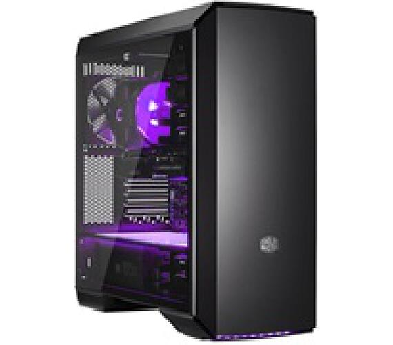 case Cooler Master MasterCase MC600P