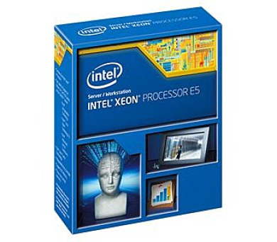 Intel Xeon E5-2630 v4 (2.2GHz