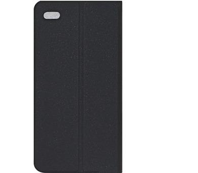 TAB 7 Essential Folio Case and Film(Black-WW) (ZG38C02325)