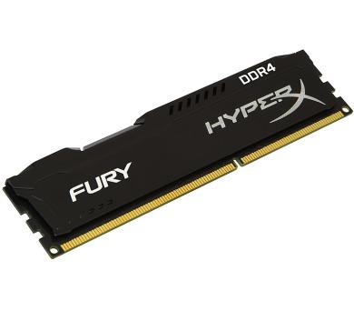 HyperX FURY (HX421C14FB/4)