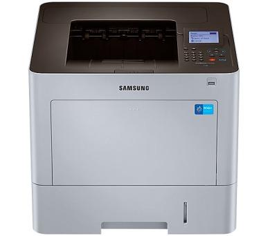 Samsung SL-M4530ND 45 ppm 1200x1200 USB PCL LAN (SS397C#EEE) + DOPRAVA ZDARMA