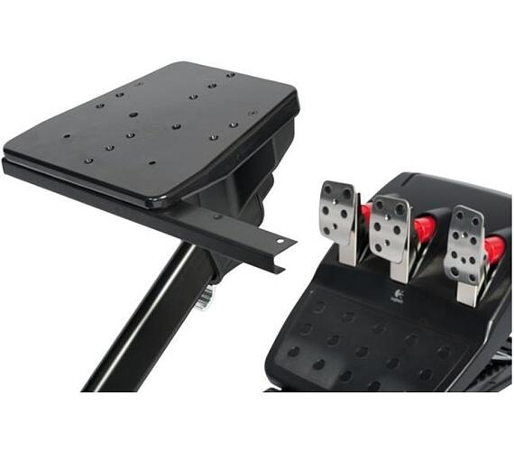 Playseat®Gearshift support (R.AC.00168)