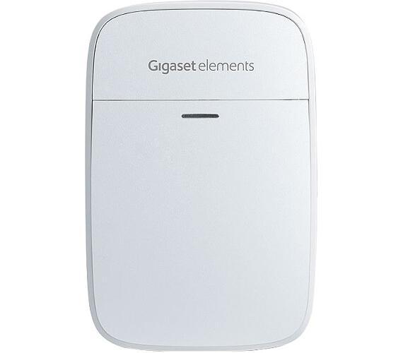 Gigaset elements Security Sensor pohybu (S30851-H2513-R101) + DOPRAVA ZDARMA