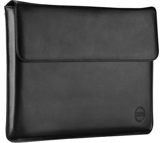 Dell pouzdro pro notebook XPS 11 (460-BBFP) + DOPRAVA ZDARMA 507fdff0bc