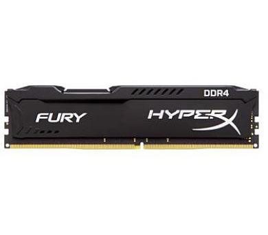 HyperX Fury