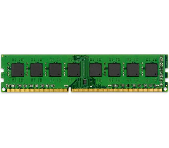 Kingston CL17 1Rx8 (KVR24E17S8/4)