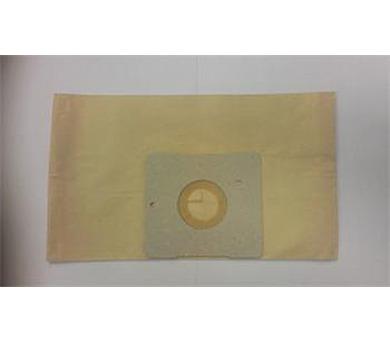 Concept NS9180 náhradní sáčky papírové pro VP918x