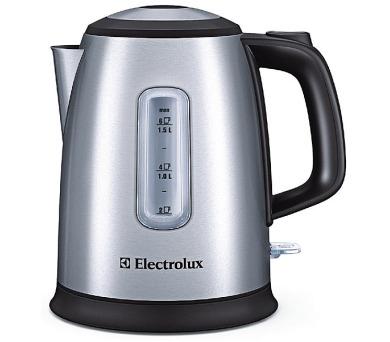 Electrolux EEWA 5210 nerez