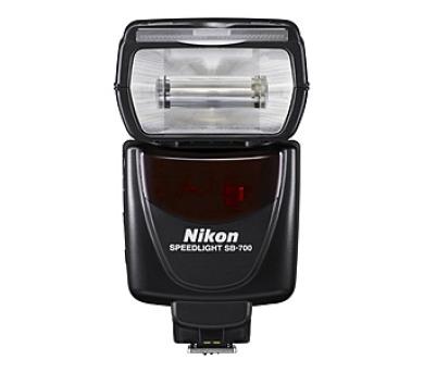 Nikon SB-700 + DOPRAVA ZDARMA