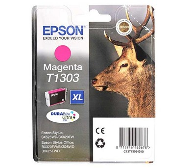Epson T1303