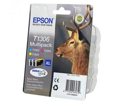 Epson T1306 + DOPRAVA ZDARMA