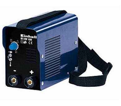 Einhell BT-IW 100 Blue