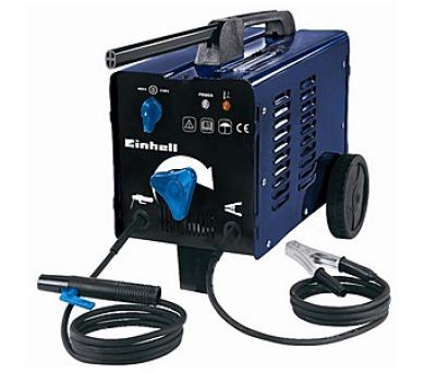 Einhell BT-EW 160 Blue