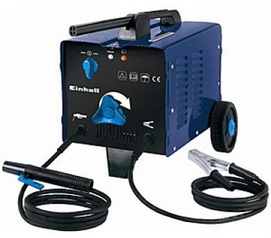 Einhell BT-EW 200 Blue