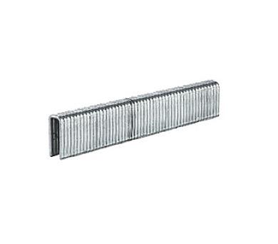 Einhell DTA 25/1 3000ks 5x13mm