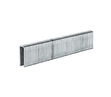 Einhell DTA 25/1 3000ks 5x16mm