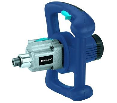 Einhell BT-MX 1400 E Blue