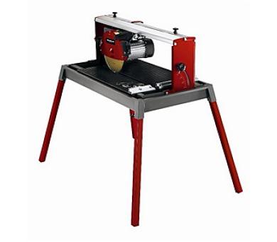 Einhell RT-SC 570 L Red