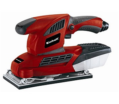 Einhell RT-OS 30 Red