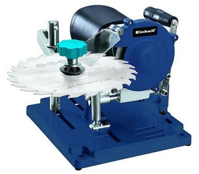 Einhell BT-SH 90/350 Blue