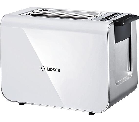 Bosch TAT 8611 Styline + DOPRAVA ZDARMA