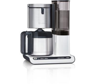 Bosch TKA 8651 Styline