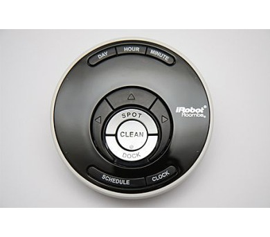 iROBOT Roomba Wireless Command Center + DOPRAVA ZDARMA