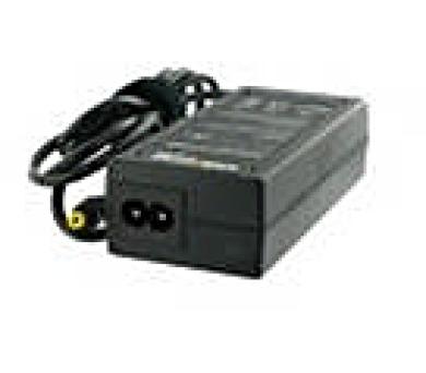 Adaptér napájecí WE AC 19V/2.1A 40W konektor 2.48x0.7mm