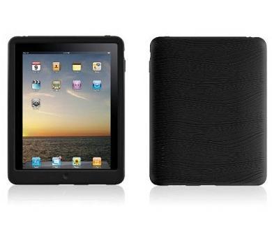 BELKIN Silikonové iPad