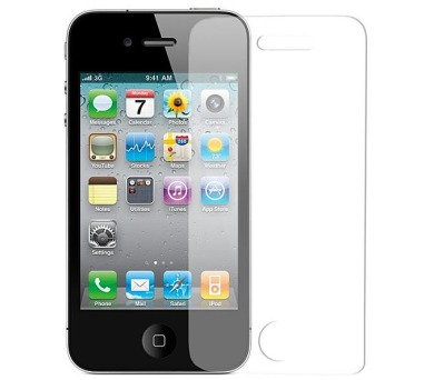 Belkin na display pro iPhone 4g